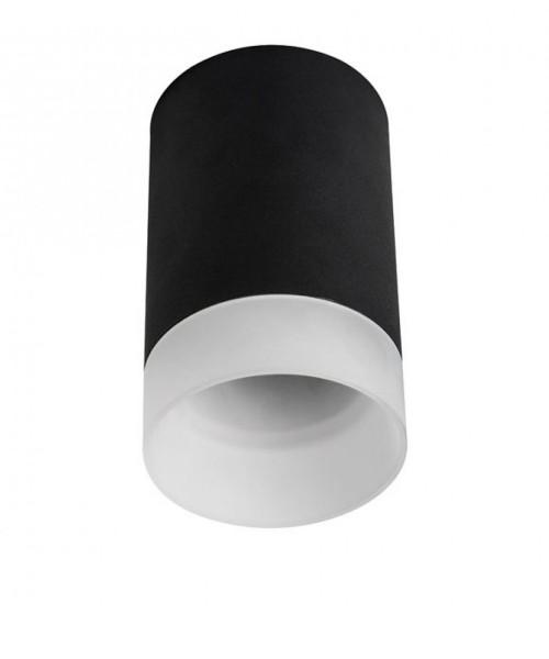 Точечный светильник Kanlux 29041 Lunati GU10 B