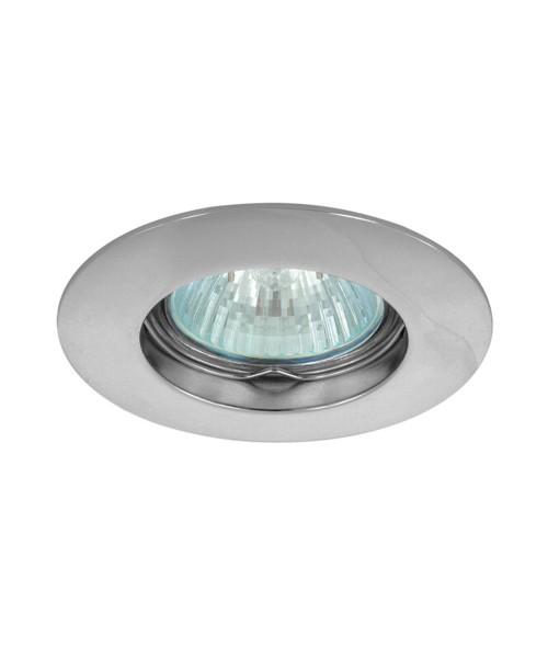 Точечный светильник KANLUX CTX-DS02B-C Luto (02581)