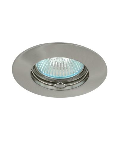 Точечный светильник Kanlux CTX-DS02B-C/M Luto (02583)
