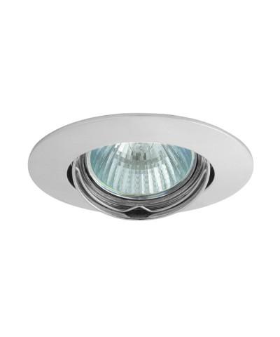 Точечный светильник KANLUX CTX-DT02B-C Luto (02591)