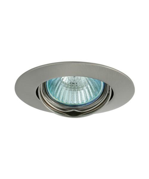 Точечный светильник KANLUX CTX-DT02B-C/M Luto (02593)