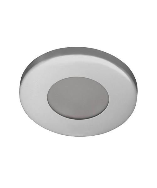 Точечный светильник KANLUX CT-S80-C Marin (04703)