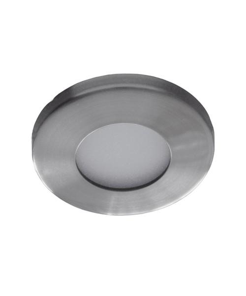 Точечный светильник KANLUX CT-S80-SN Marin (04704)