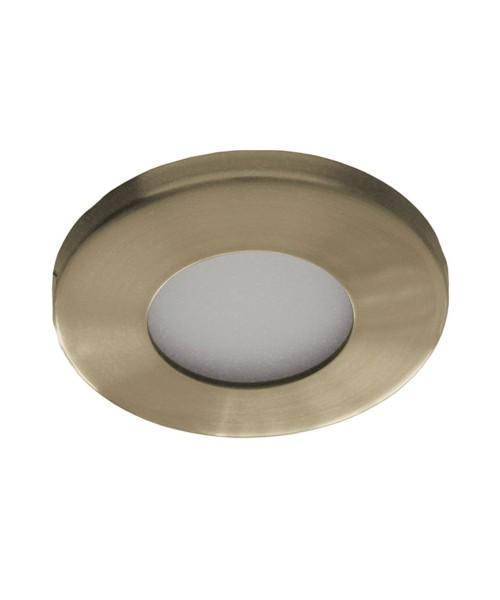 Точечный светильник KANLUX CT-S80-AB Marin (04710)