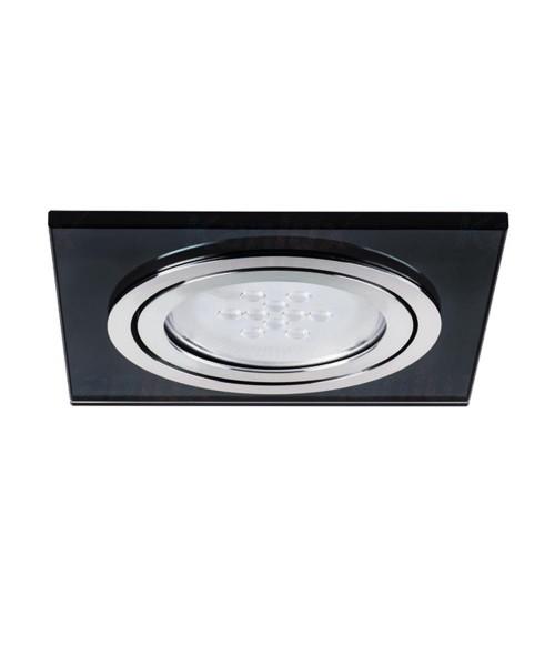 Точечный светильник Kanlux MORTA AR/ES L-B (27963)