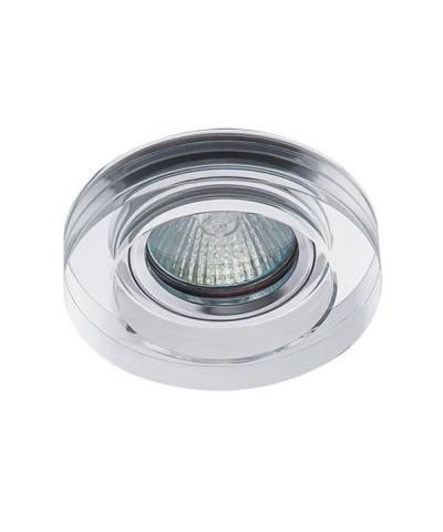 Точечный светильник Kanlux CT-DSO50-SR Morta B (22117)
