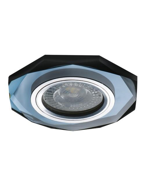 Точечный светильник KANLUX OCT-B MORTA (26715)