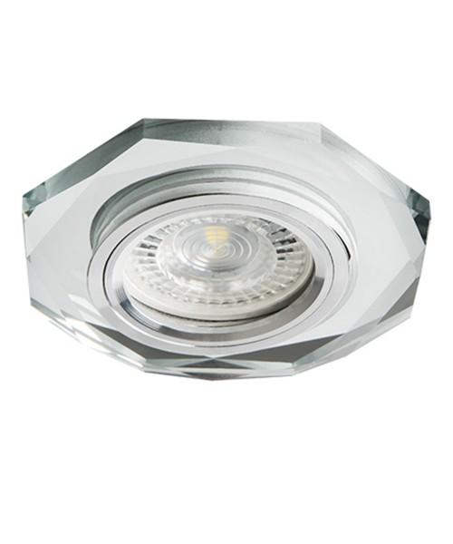 Точечный светильник KANLUX OCT-SR MORTA (26714)