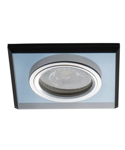 Точечный светильник KANLUX T L-B MORTA (26713)