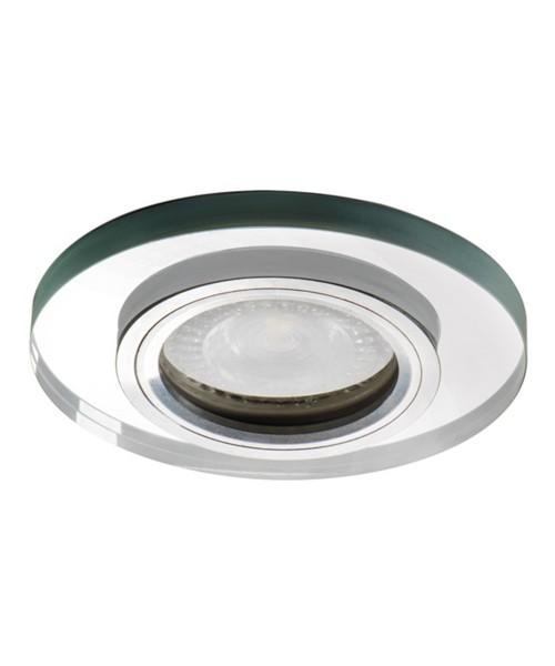 Точечный светильник KANLUX T L-B MORTA (26710)