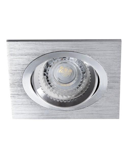 Точечный светильник KANLUX L-AL NALEN (26454)