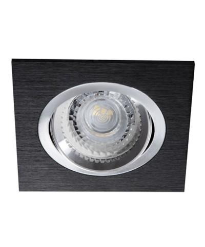 Точечный светильник KANLUX L-B NALEN (26453)