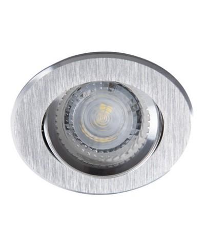Точечный светильник KANLUX O-AL NALEN (26451)