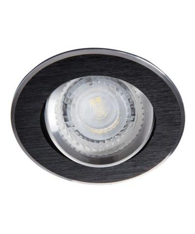Точечный светильник KANLUX O-B NALEN (26450)