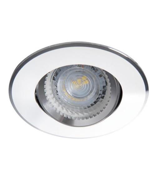 Точечный светильник KANLUX O-SC NALEN (26452)