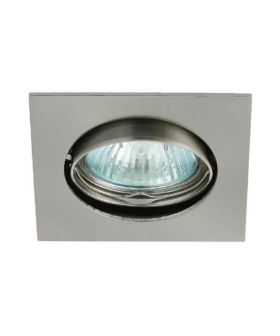Точечный светильник Kanlux CTX-DT10-C/M Navi (02553)
