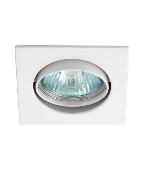 Точечный светильник Kanlux CTX-DT10-W Navi (02550)
