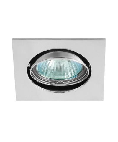 Точечный светильник Kanlux CTX-DT10-C Navi (02551)