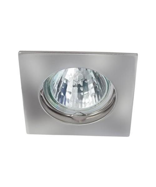 Точечный светильник Kanlux CTX-DS10-C Navi (04694)
