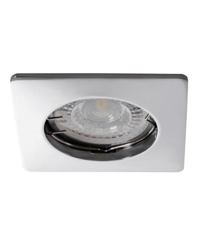 Точечный светильник Kanlux DSL-C NESTA (26747)