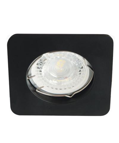 Точечный светильник Kanlux DSL-B NESTA (26746)