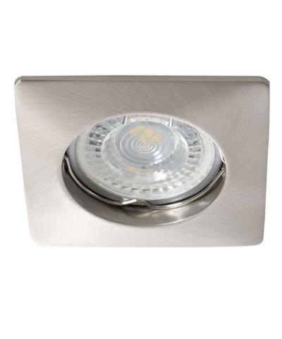 Точечный светильник KANLUX DSL-C/M NESTA (26748)