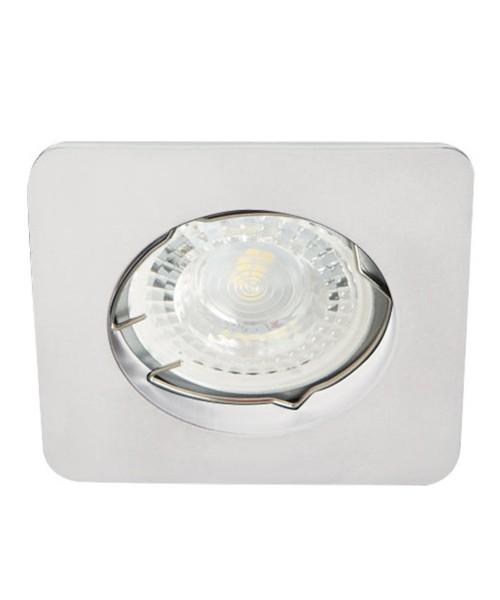 Точечный светильник Kanlux DSL-W NESTA (26745)