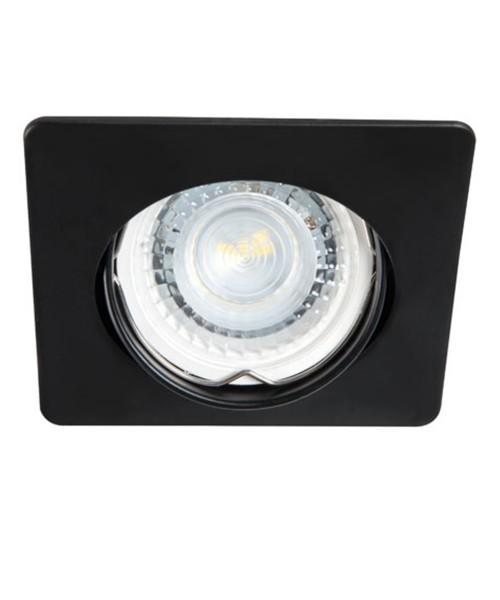 Точечный светильник Kanlux DTL-B NESTA (26750)