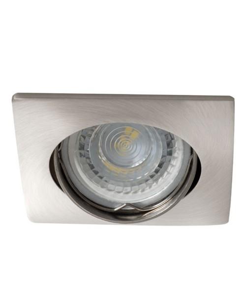 Точечный светильник KANLUX DTL-C/M NESTA (26752)