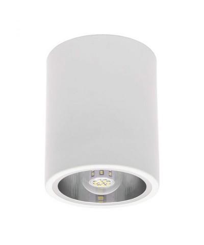 Точечный светильник Kanlux DLP-75-W Nikor (07211)