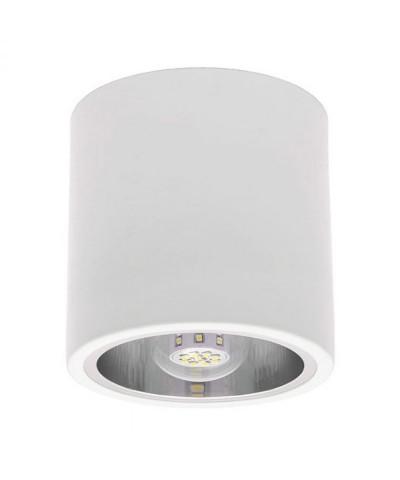 Точечный светильник Kanlux DLP-60-W Nikor (07210)
