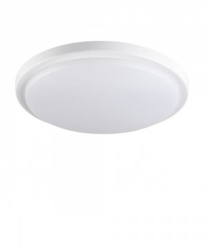 Потолочный светильник Kanlux 29162 Orte LED 18W-NW-O-SE