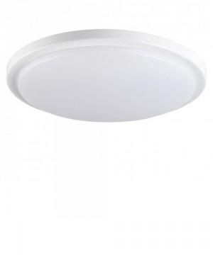 Потолочный светильник Kanlux 29161 Orte LED 24W-NW-O