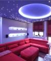 Точечный светильник Kanlux 5LED-CW Oyo (08121) Фото - 1