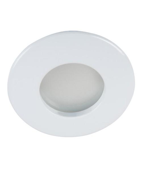 Точечный светильник KANLUX AC O-W QULES (26303)