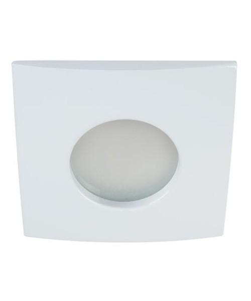Точечный светильник KANLUX AC L-W QULES (26300)