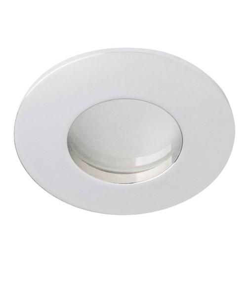 Точечный светильник KANLUX AC O-C QULES (26305)