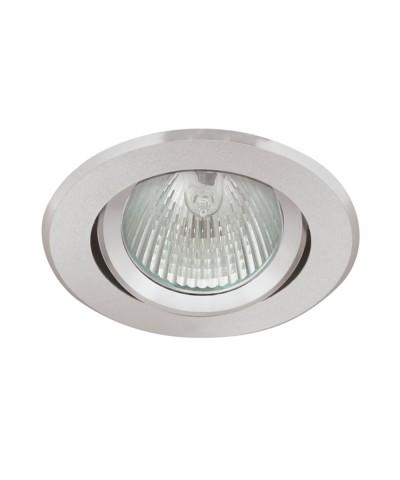 Точечный светильник Kanlux CT-DTO50 Radan (07360)