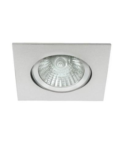 Точечный светильник Kanlux CT-DTL50 Radan (07361)
