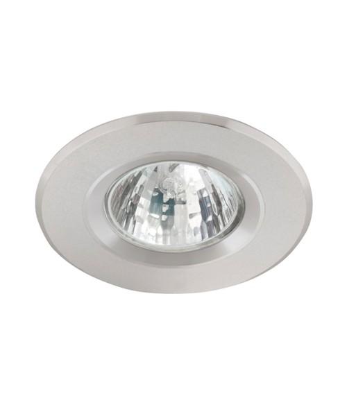 Точечный светильник Kanlux CT-DSO50 Radan (07362)
