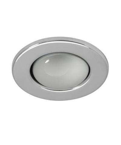 Точечный светильник KANLUX DL-R50-C Rago (01073)