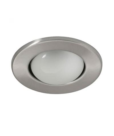 Точечный светильник KANLUX DL-R50-C/M Rago (01074)