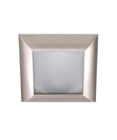 Точечный светильник KANLUX CTX-KW10-C/M Reso (04327)