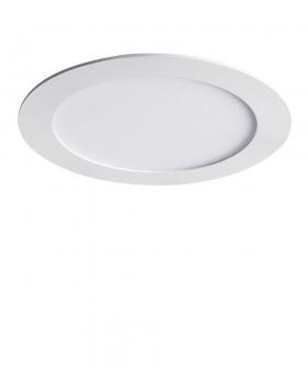 Kanlux 28934 Rounda V2LED18W-NW-W