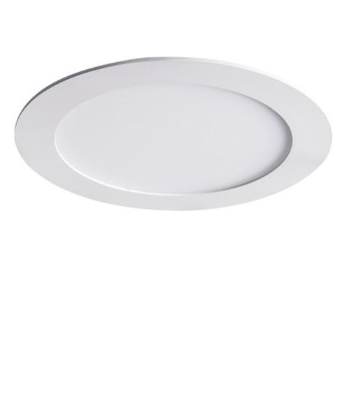 Точечный светильник Kanlux 28938 Rounda V2LED6W-WW-W