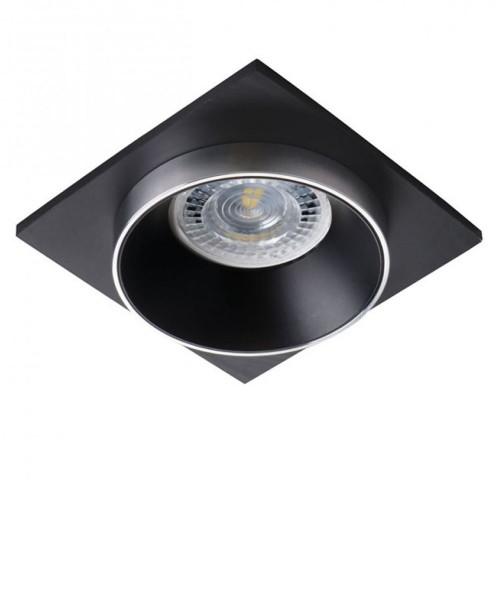 Точечный светильник Kanlux 29132 Simen DSL SR/B/B
