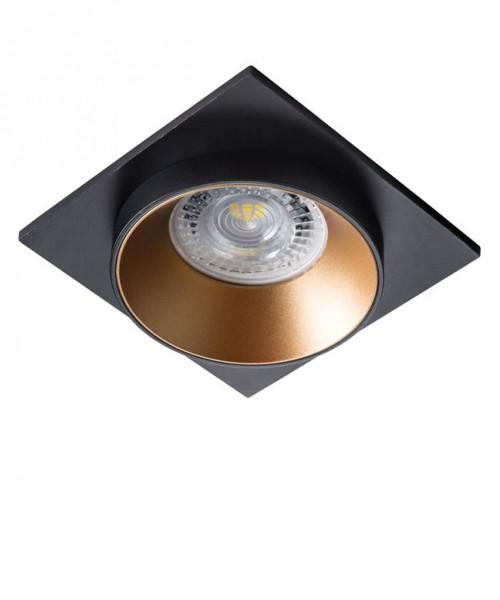 Точечный светильник Kanlux 29134 Simen DSL B/G/B