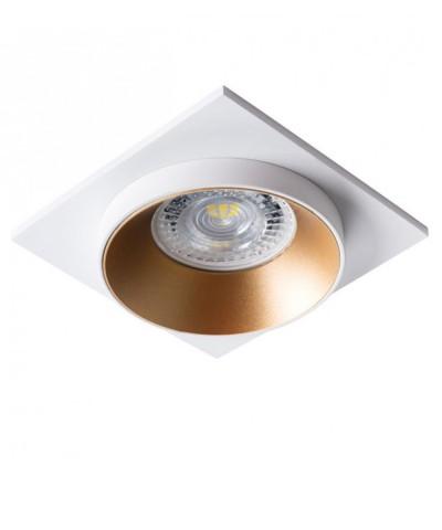 Точечный светильник Kanlux 29135 Simen DSL W/G/W
