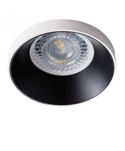 Точечный светильник Kanlux 29139 Simen DSO W/B