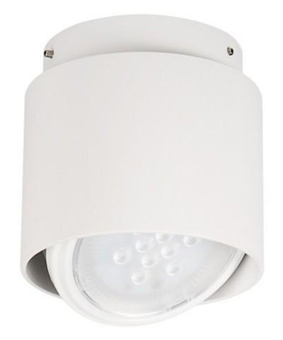 Точечный светильник Kanlux O-W SONOR (24360)